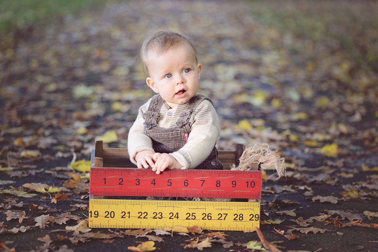 Kinderfotos, Kinderfotograf Wetzlar