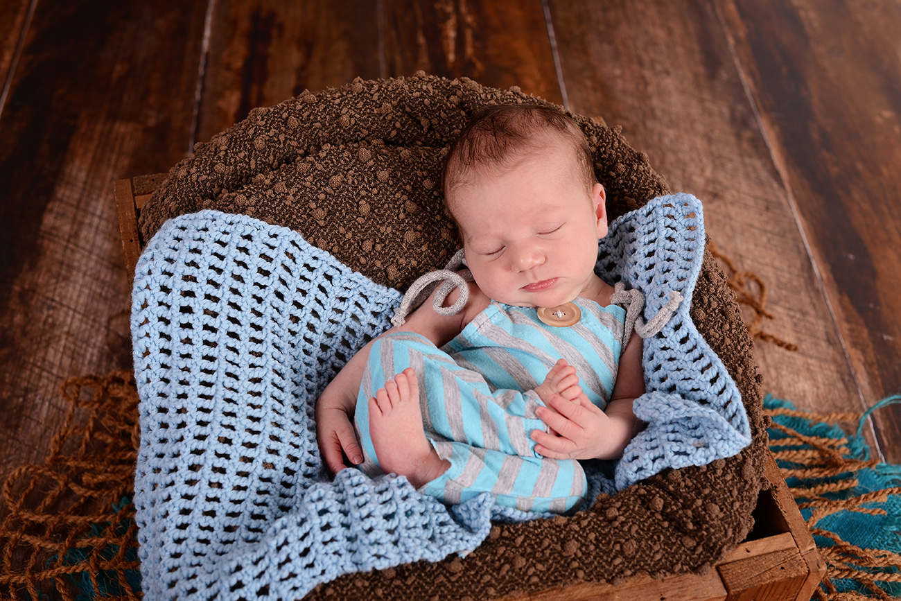 Babyfotos Wetzlar, Wetzlar Baby Fotografin