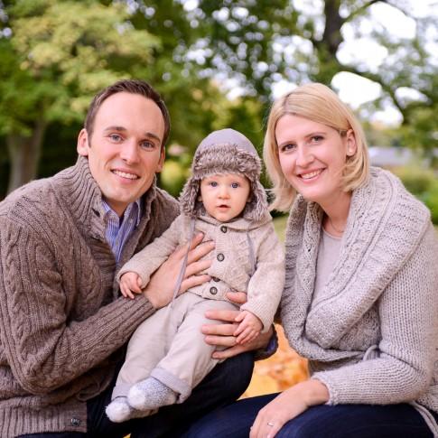 Familienfotos Bad Homburg, Shooting Fotos, Familienfotos im Herbst, Geschenk Weihnachten