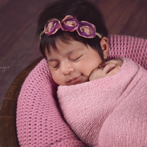 Newbornfotografie Bad Nauheim