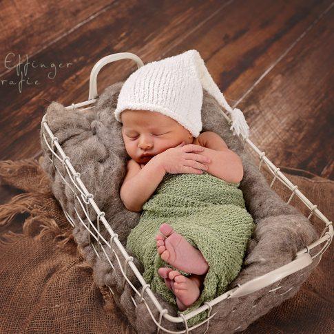 Kinderfotos Wetterau, Babyfotos nach der Geburt, Professionelle Fotos