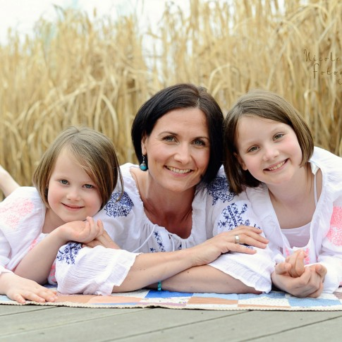 Geschwisterfotos Fotograf Weilmünster, Fotograf Braunfels, Shooting Familie Reiskirchen,