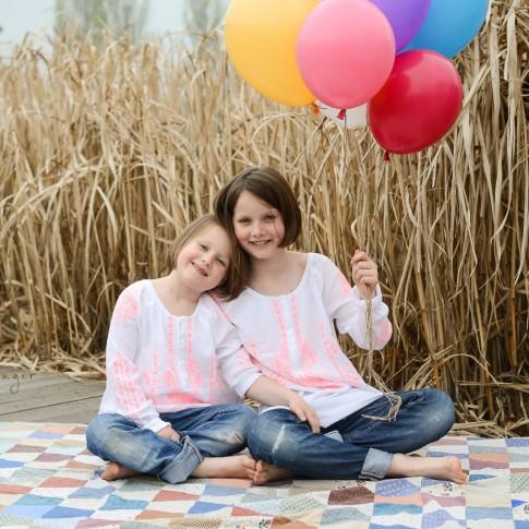 Geschwister Fotos in Florstadt, Familienfotos in Florstadt, Fotos für Familien Butzbach