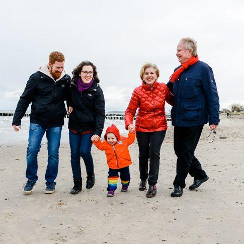 Fotos Butzbach, Familienfotos Giessen, Familienfotos Wetzlar