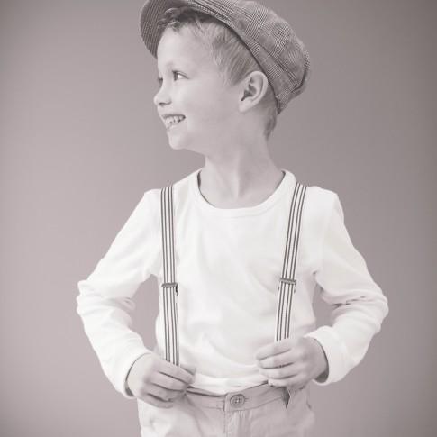 ViP Fotos Kinder Bad Soden Taunus, Kinderfotos Internat,