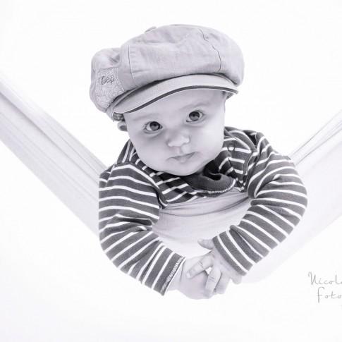 Babyfotografie Butzbach