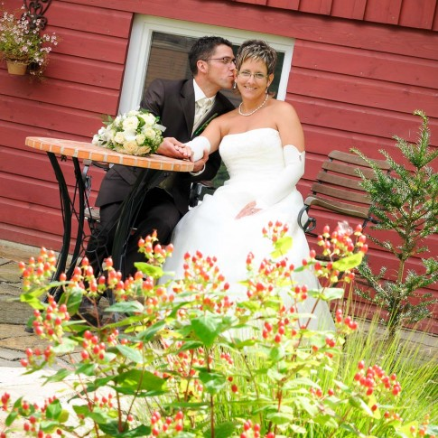 Fotos Hochzeit Butzbach Hochzeitspaar, Siegen Hochzeitsfotos, kleine Hochzeit, intime Hochzeitsfotos, Fotos Hochzeit Siegen,