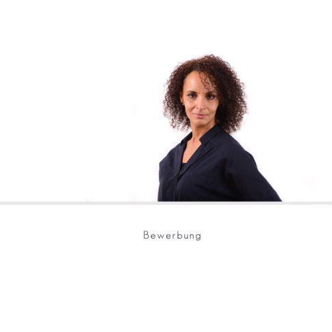 Profilfotos Bad Nauheim