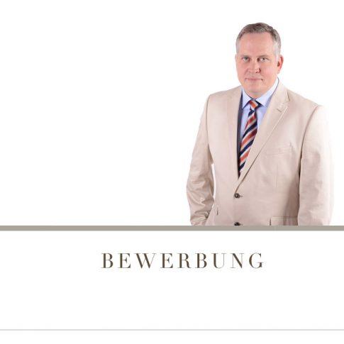 Bewerbungsfotos in Butzbach
