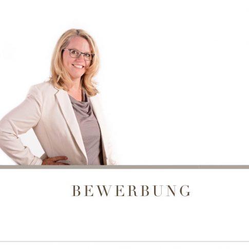 Profil Business Fotos
