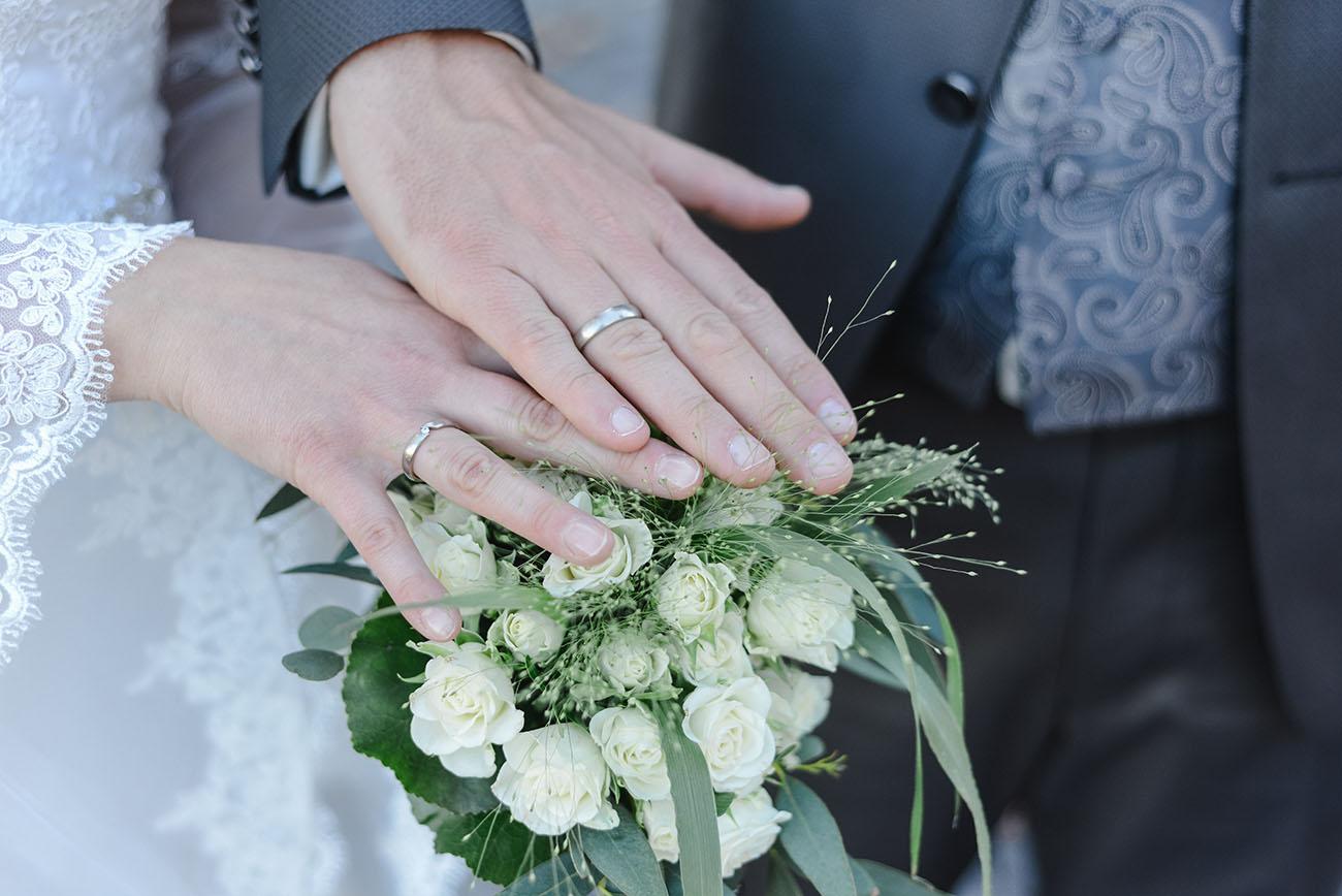 Butzbach Hochzeitsfotos, Standesamt Fotos Hochzeit, Gewölbesaal Butzbach Hochzeitsfotos