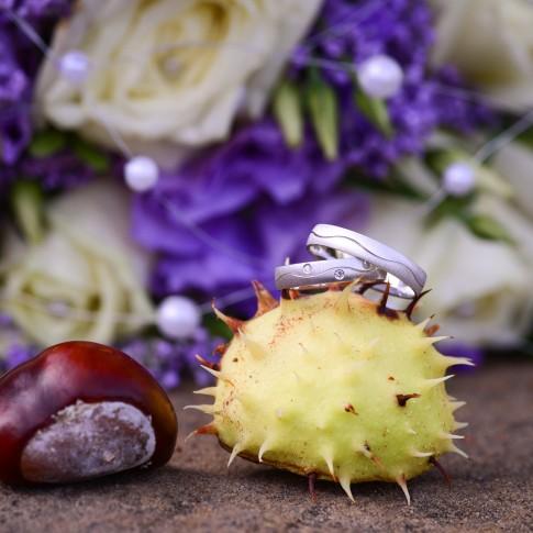 Kastanien Hochzeit, Fotos im Herbst, Herbsthochzeit, Herbst Hochzeit Fotos, Fotos Herbst Hochzeit, Standesamt Hochzeit Wetteraukreis, Butzbach Hochzeit Herbst