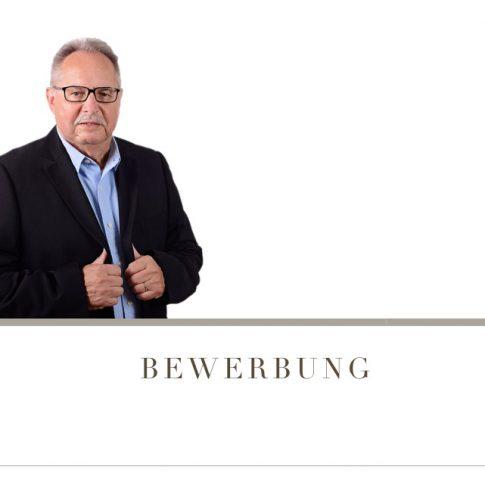 Männer Profil Bilder Butzbach