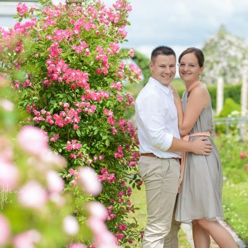 Hochzeitsfotografin Steinfurt