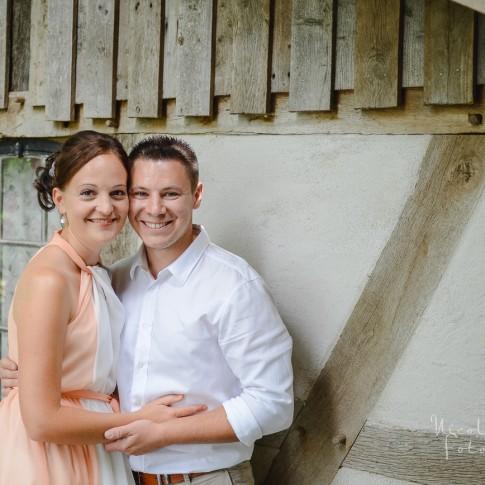 Butzbach Hochzeitsfotografin