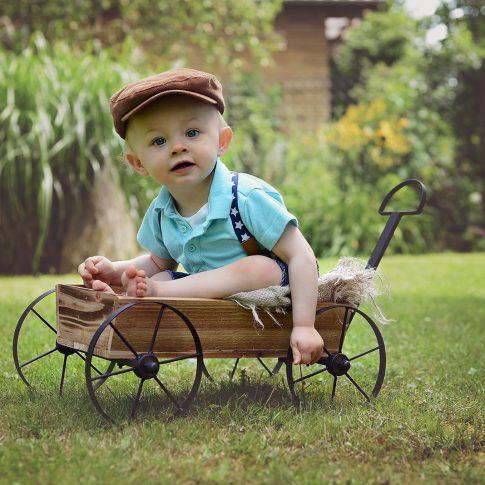 Babyfotoshooting Fotograf Friedberg