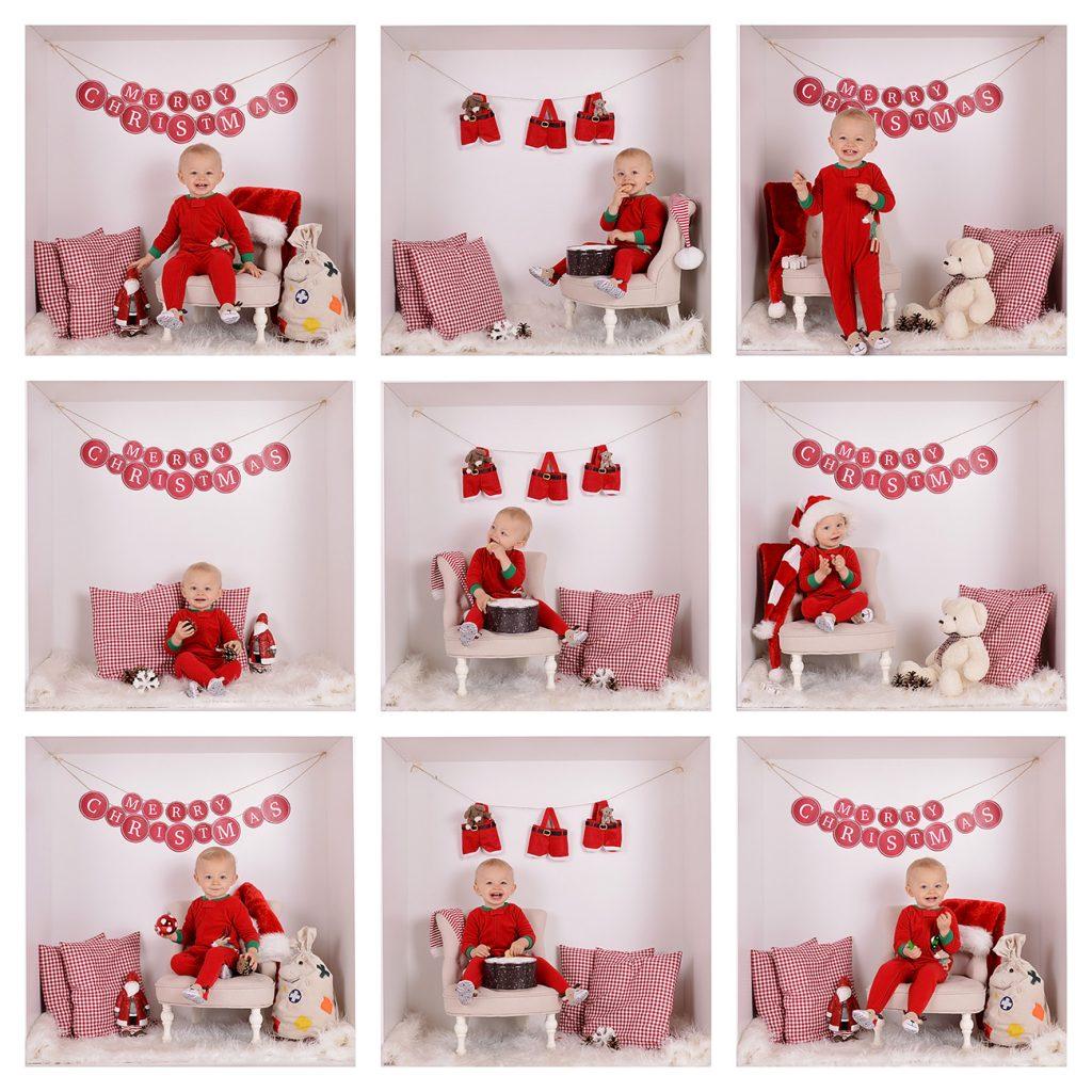 weihnachtsfotoaktion-butzbach