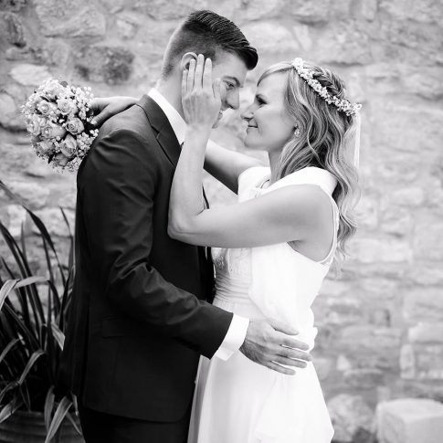Fotos Hochzeit Karben