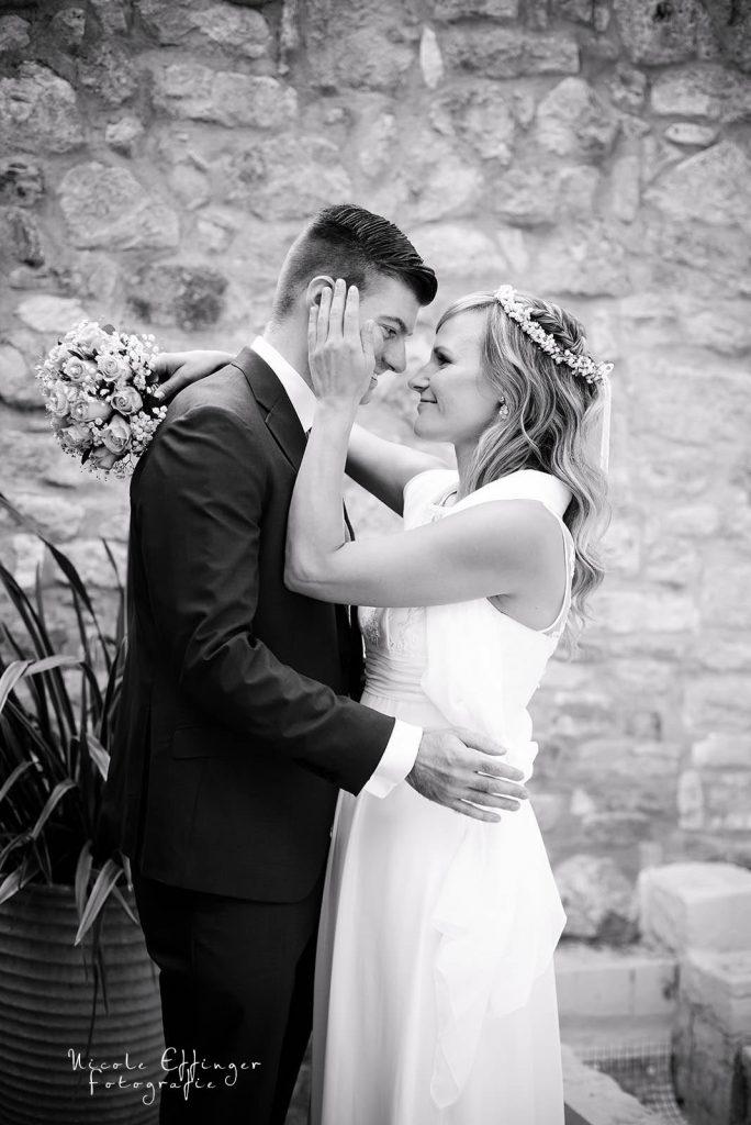 Fotos Hochzeit in Karben