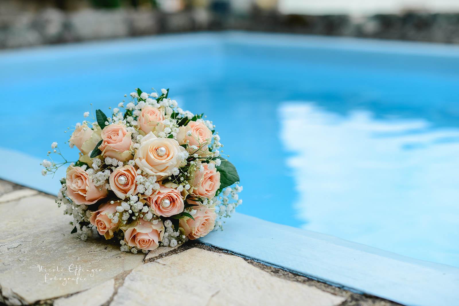 Hochzeitsfotos Fotografin Toskana, Hochzeitsfotos Butzbach 2020