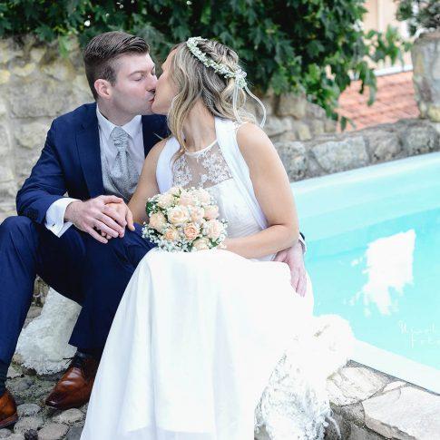 Geibelhof Hochzeitsfotos karben
