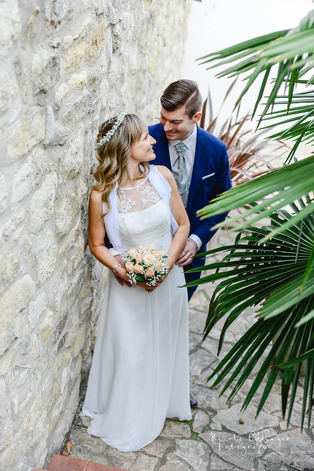 Hochzeitsfotograf Karben