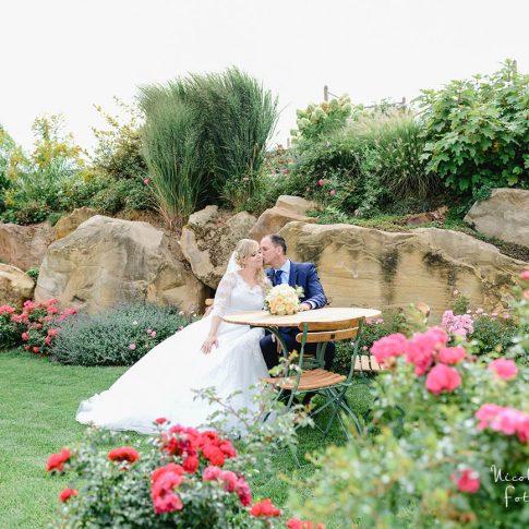 Fotos Hochzeit Ober Mörlen