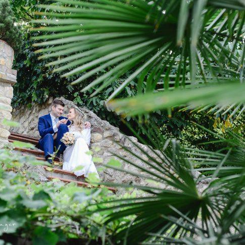 Fotos Hochzeit Karben, Bad Nauheim Hochzeit, Fotograf Butzbach